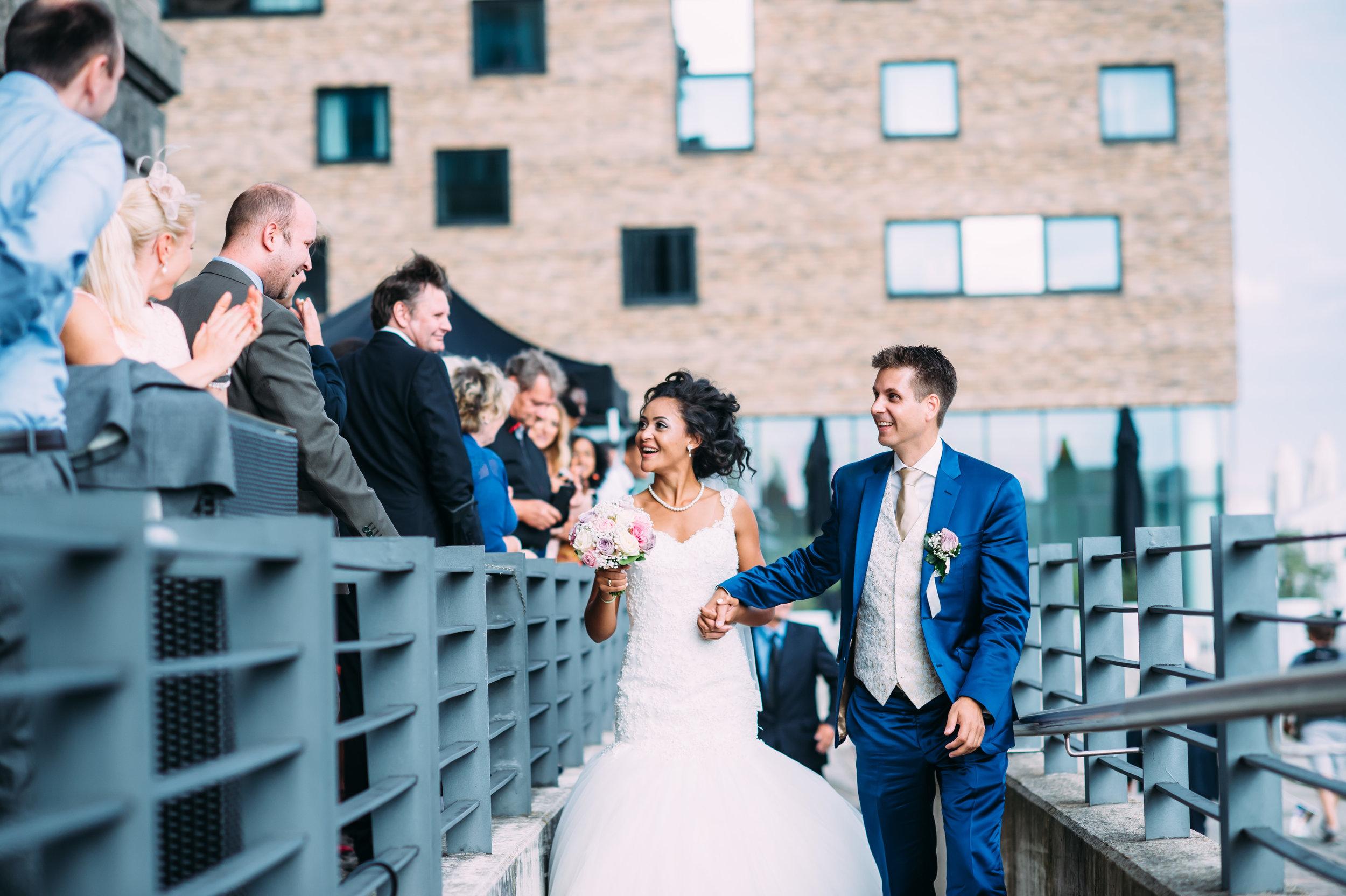 Hochzeit Foto S&C.jpg