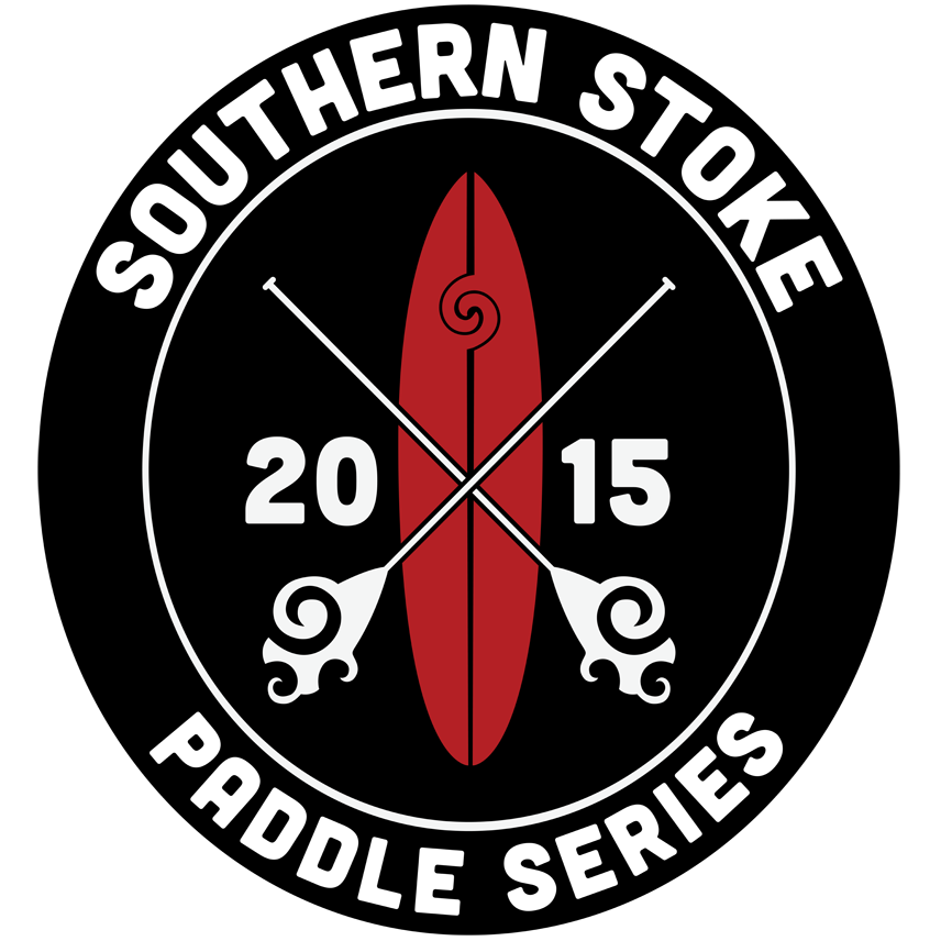 Southern Stroke Paddle Series