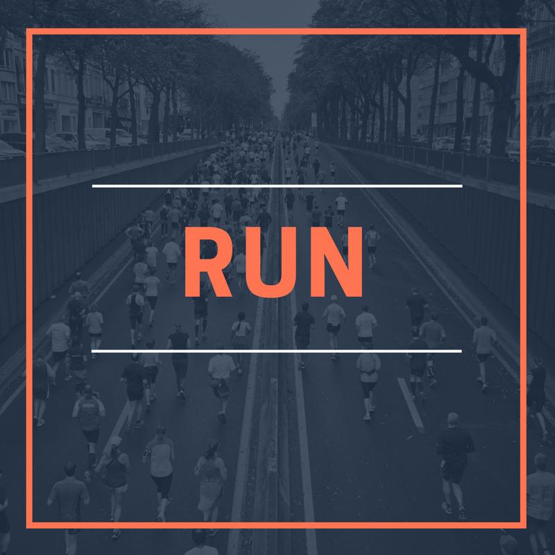 new Run Box.png