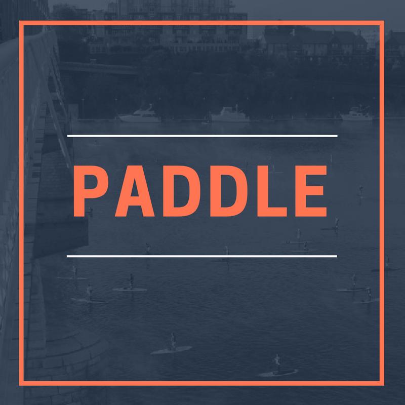 paddle Box.png
