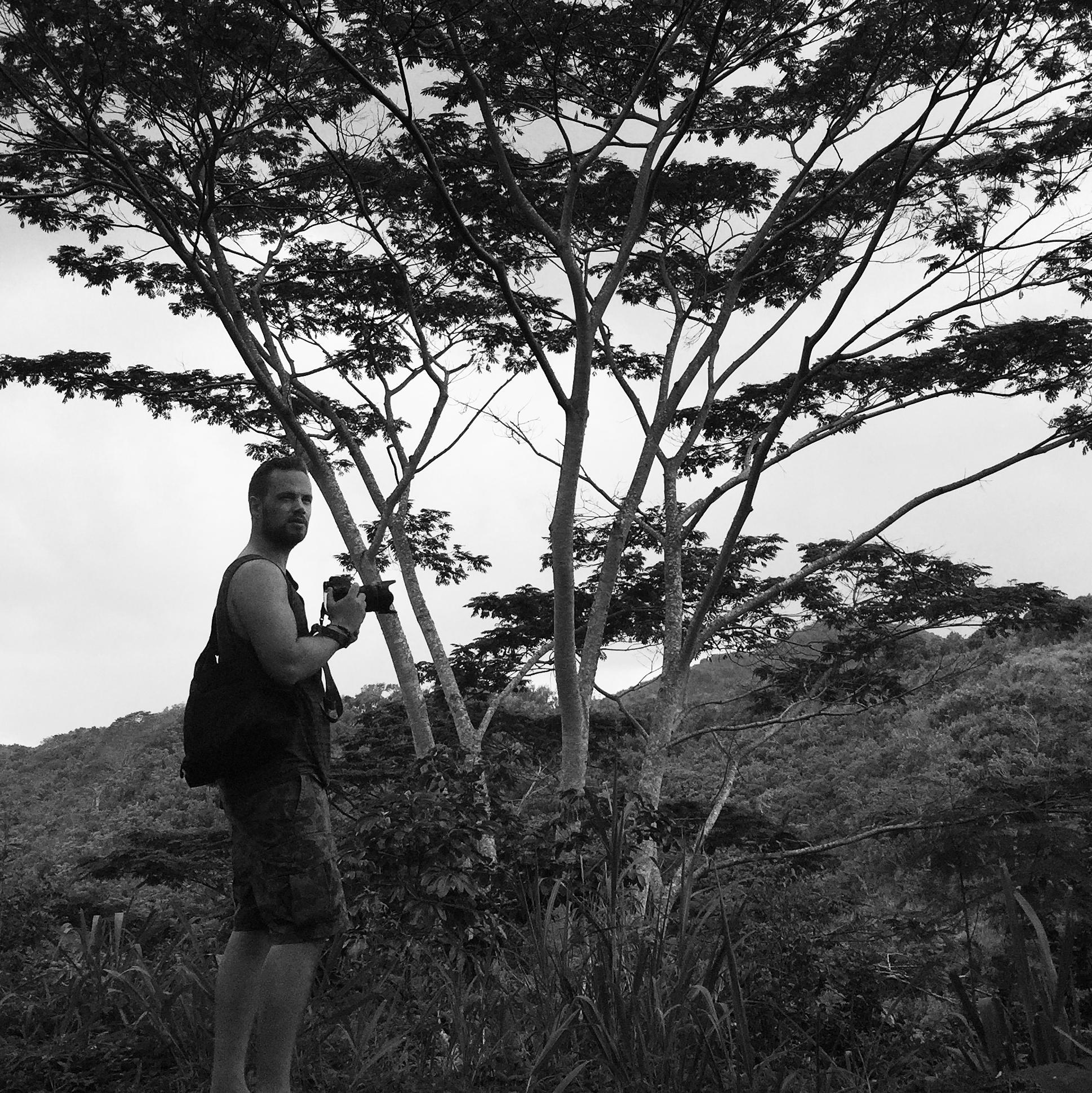 David Kauai_IMG_0701.jpg
