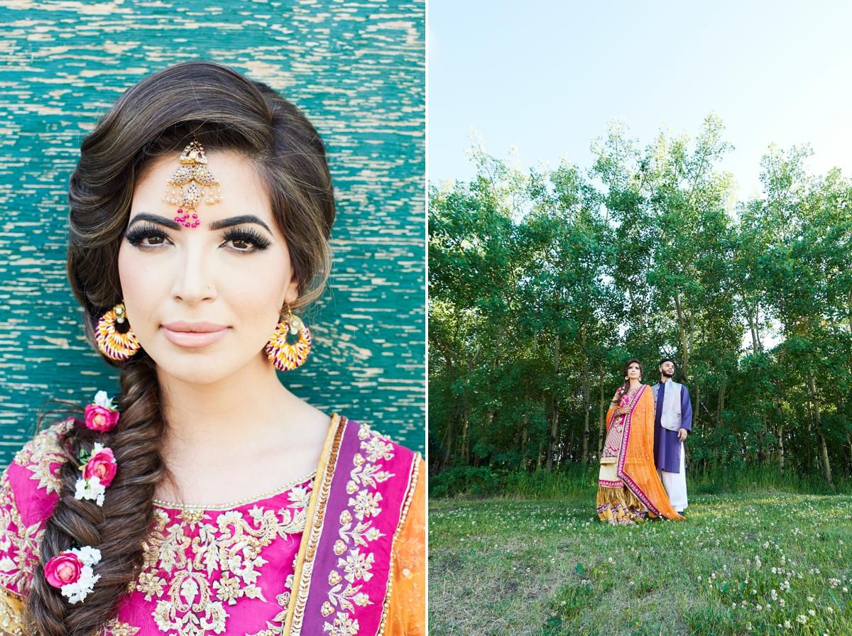 Mariam + Ashar Blog 3.jpg
