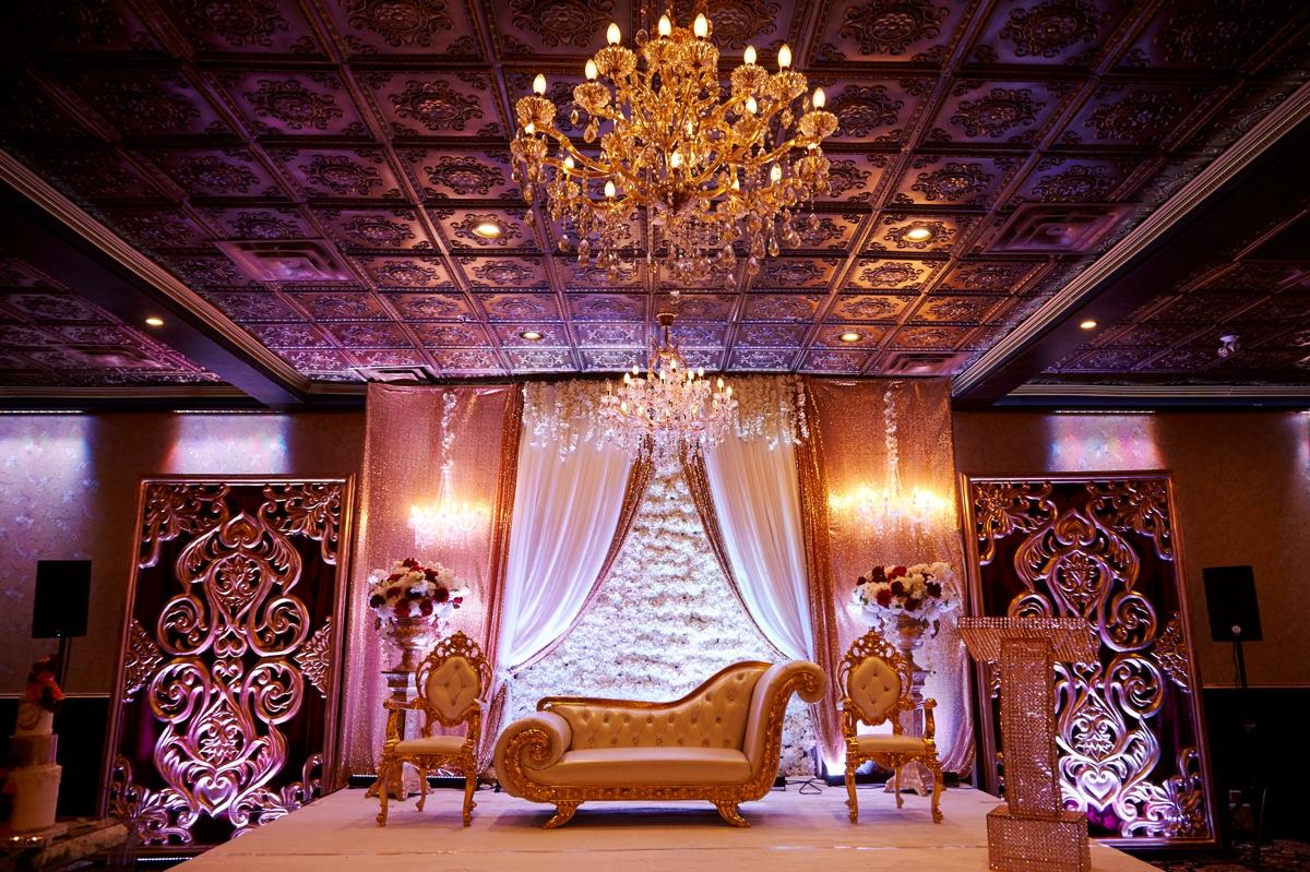 Mariam + Ashar Blog 28.jpg