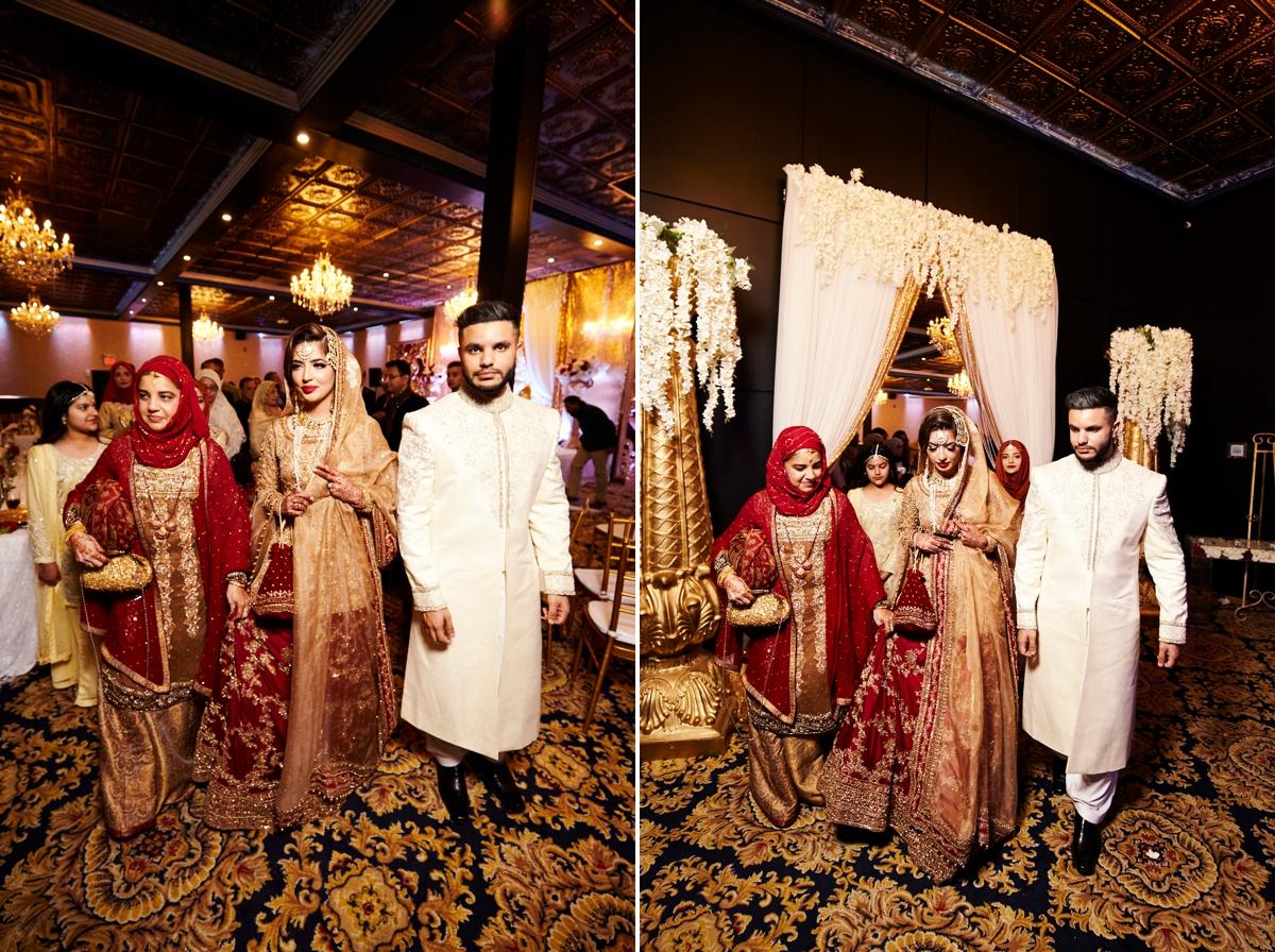 Mariam + Ashar Blog 44.jpg