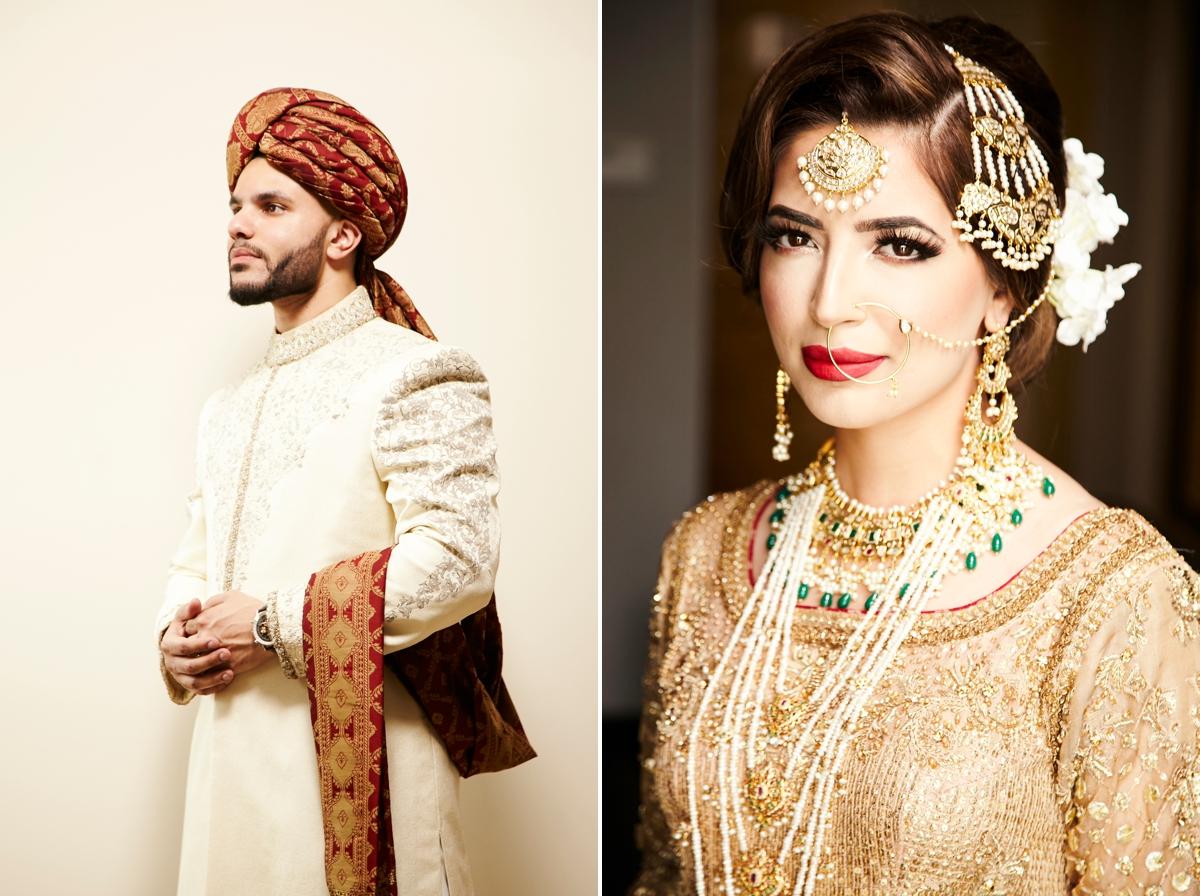 Mariam + Ashar Blog 10.jpg