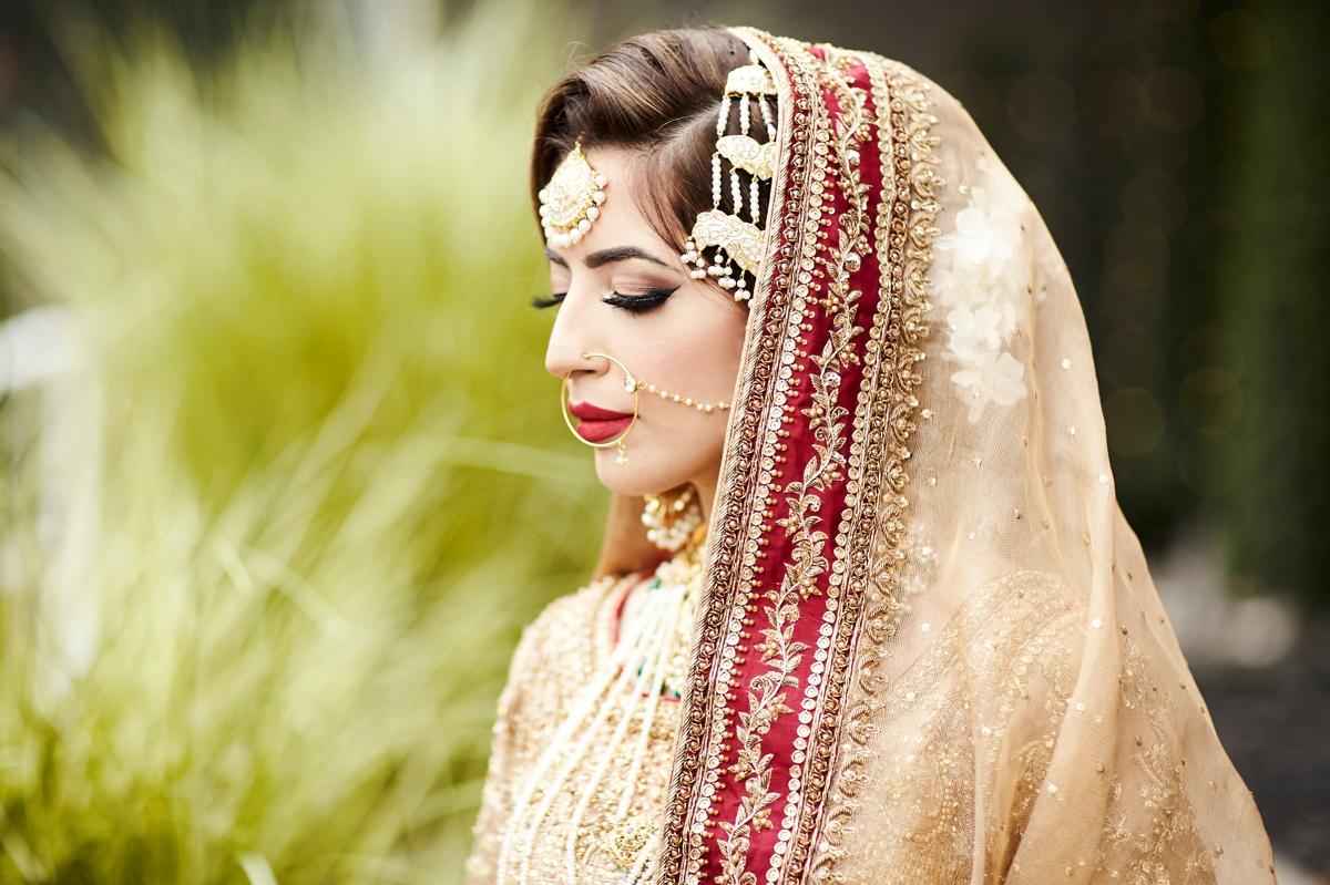 Mariam + Ashar Blog 14.jpg