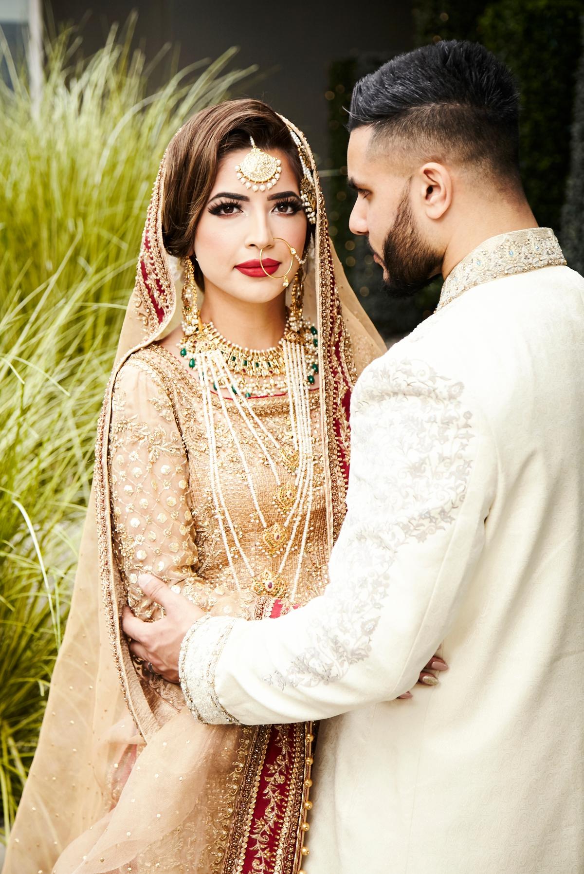 Mariam + Ashar Blog 13.jpg