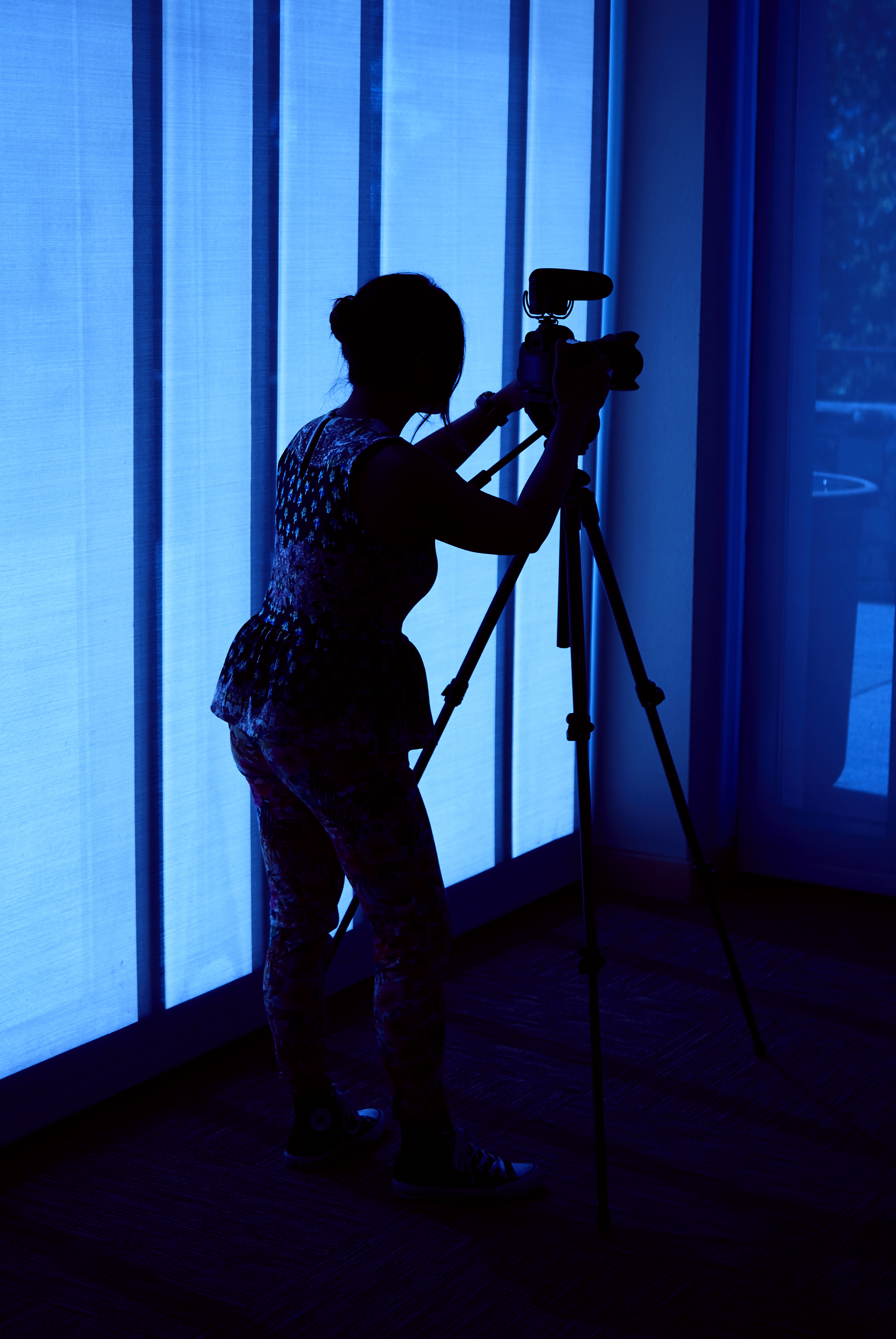 Janet LA IMG_0626.jpg