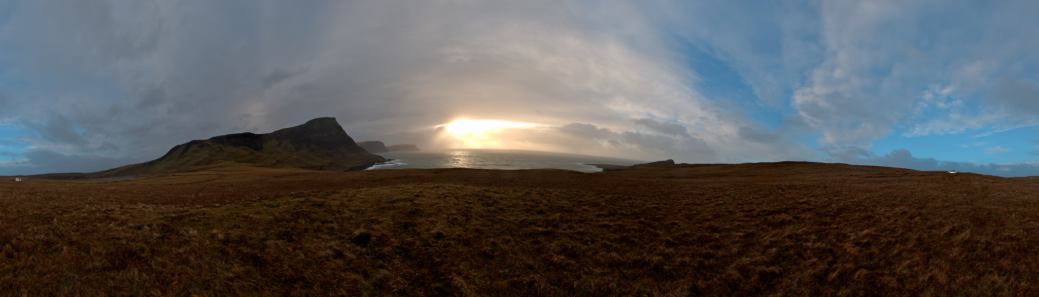 Isle of Skye 0007