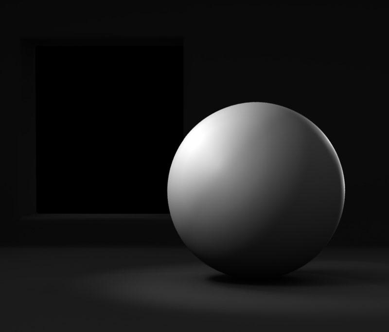 Representación en 3D