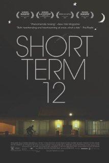 Título:  Short Term 12   Director:   Destin Daniel Cretton  Escritor:   Destin Daniel Cretton  Cinematógrafo:   Brett Pawlak