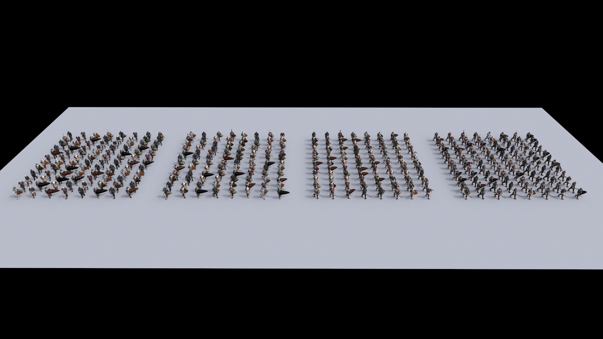 all_soldiers_01.png