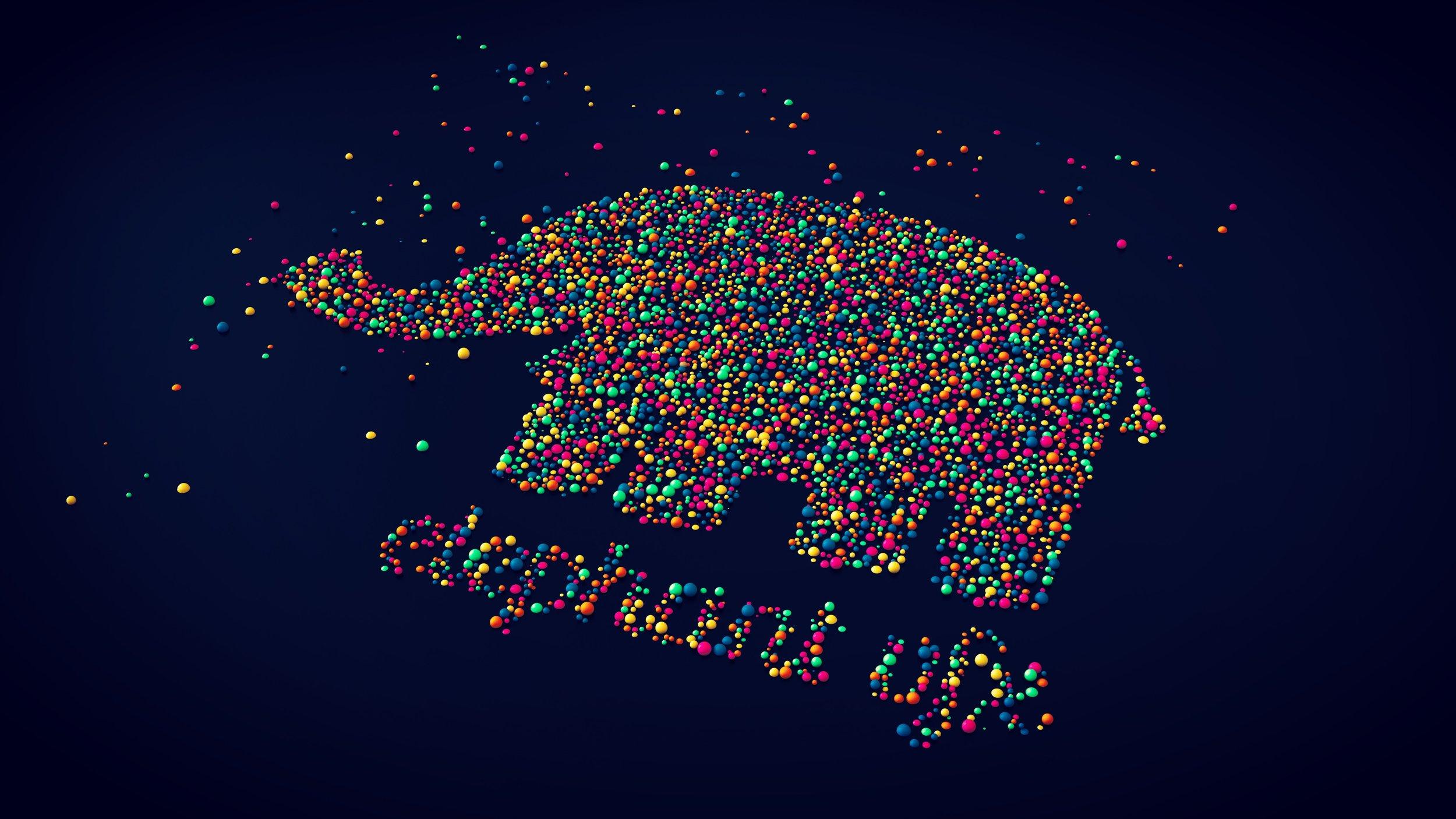 elephant_walpaper.JPG