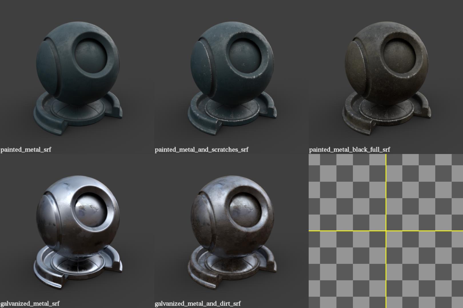 rooftop_asset_a shader development
