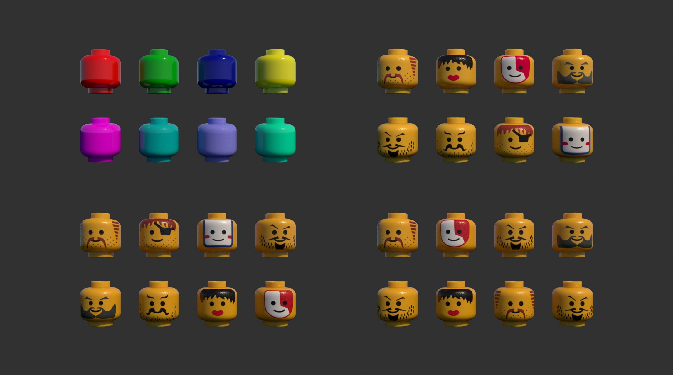 legos_cover.png