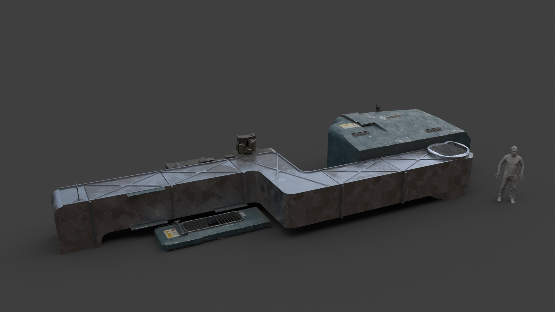 rooftop_asset_b.png