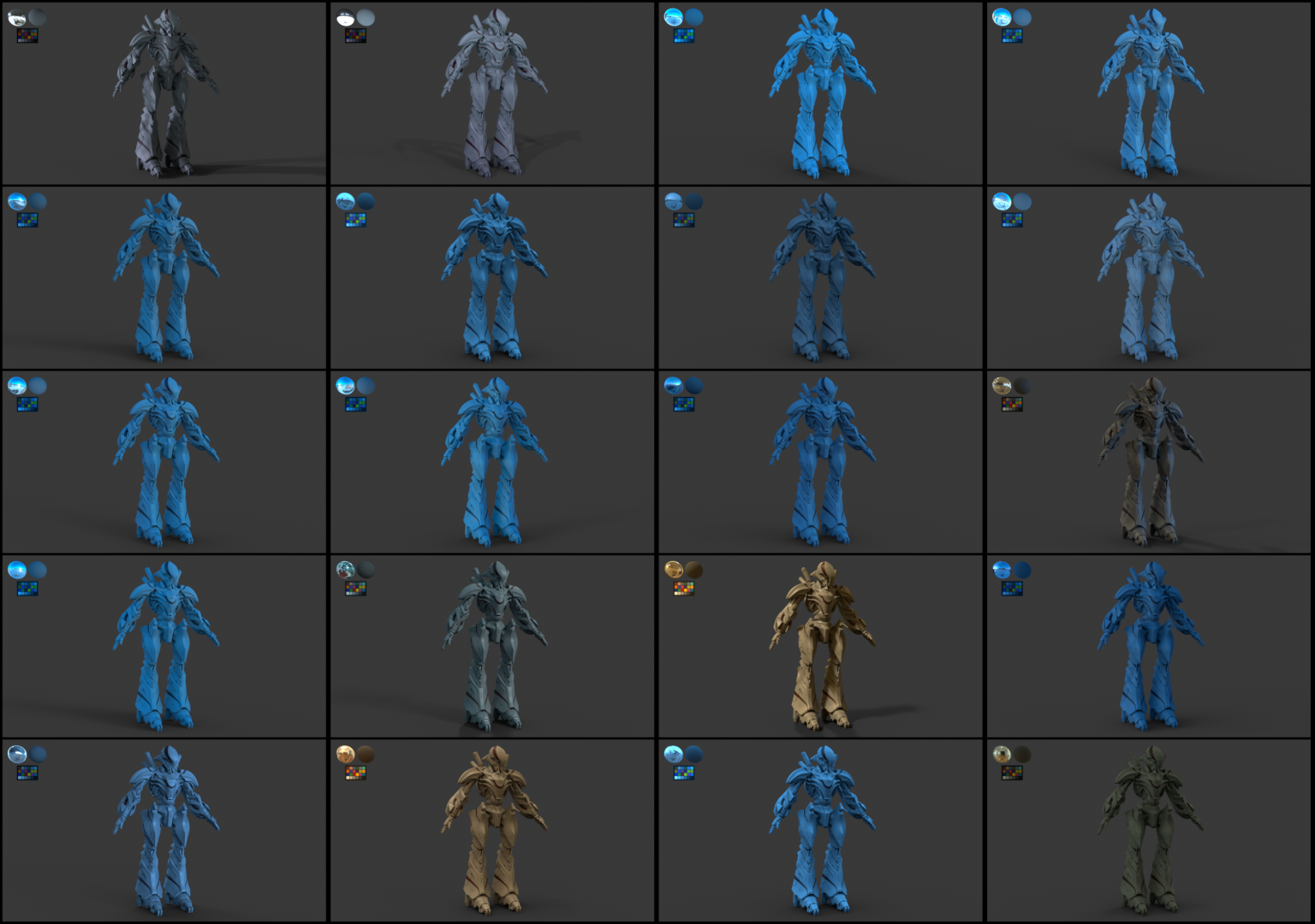 contact_sheet_renders.png
