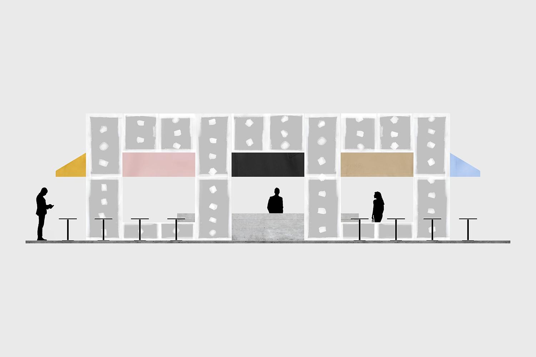 CAFE GYPROC VIEW 02.jpg