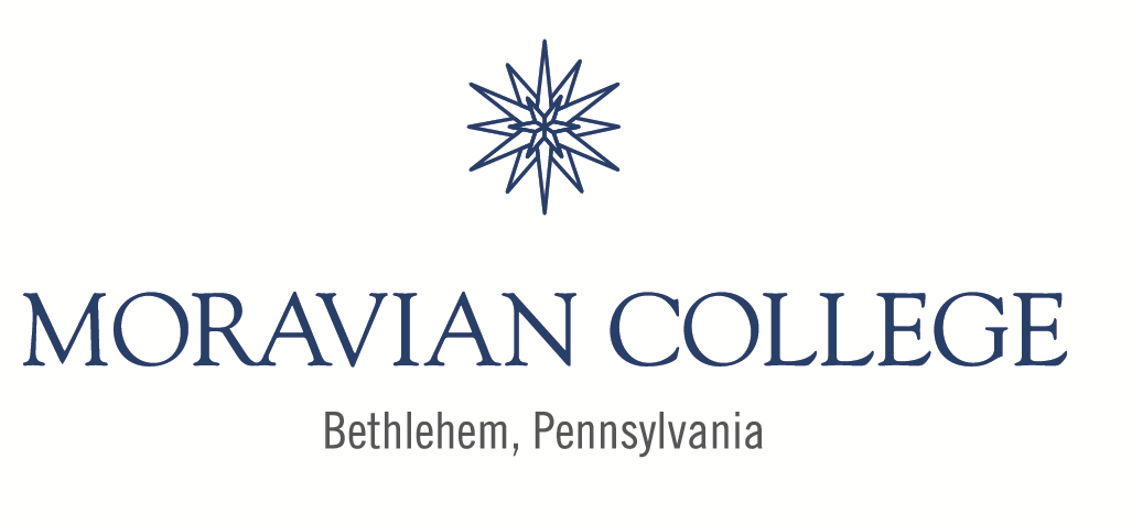 moravian_logo