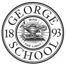 George School logo.jpg