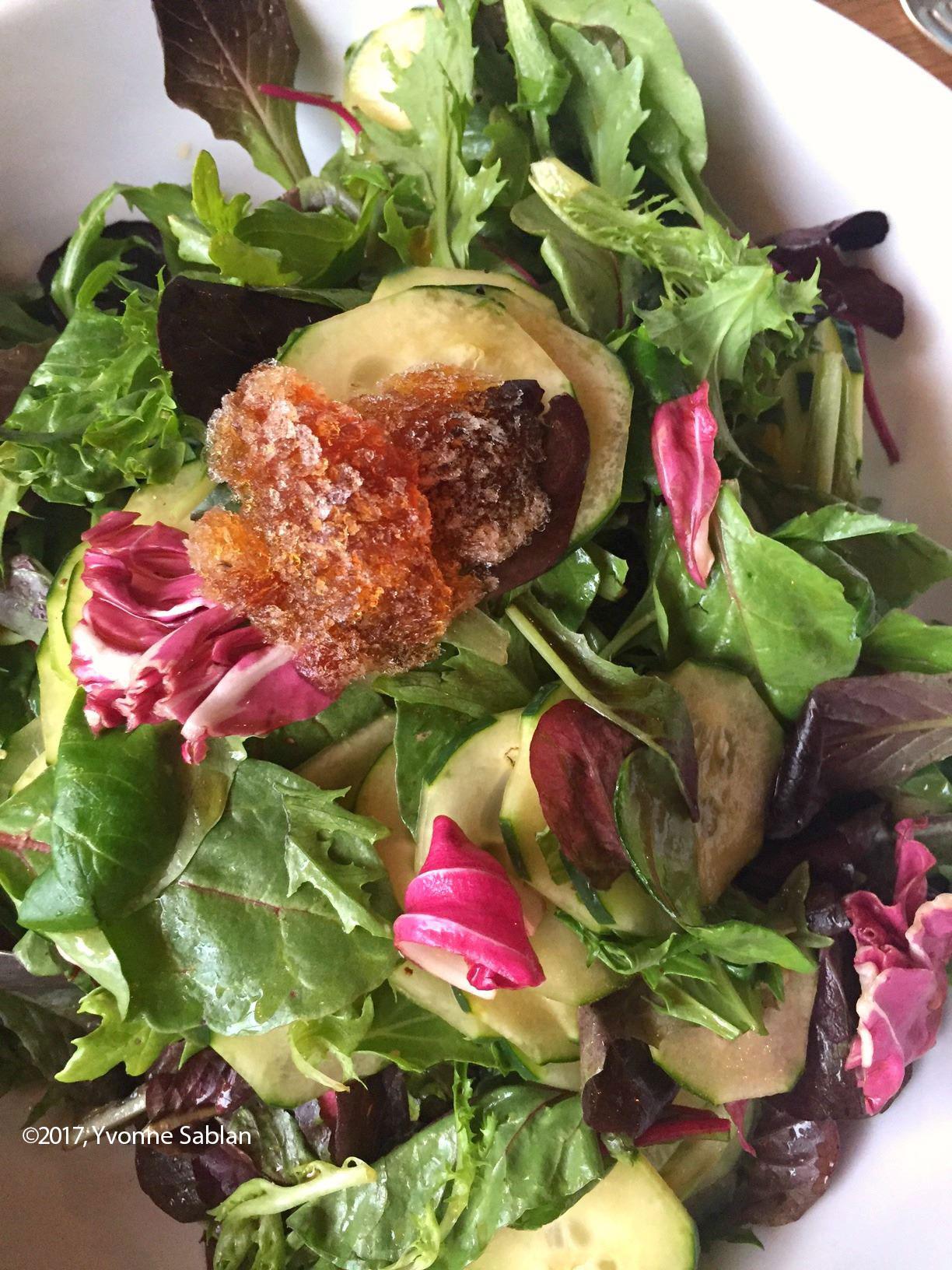 0429-Salad-GranitaDressing.jpg