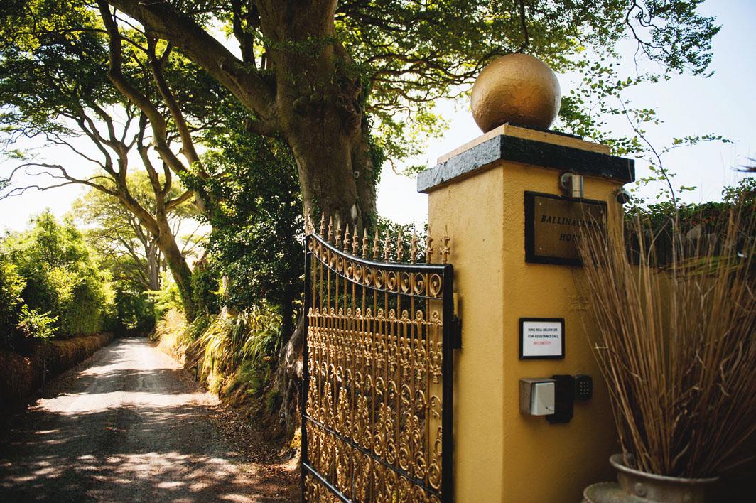 Wedding Photography Ireland Ballinacurra House Kinsale Cork Irish Wedding Photographer 024.JPG