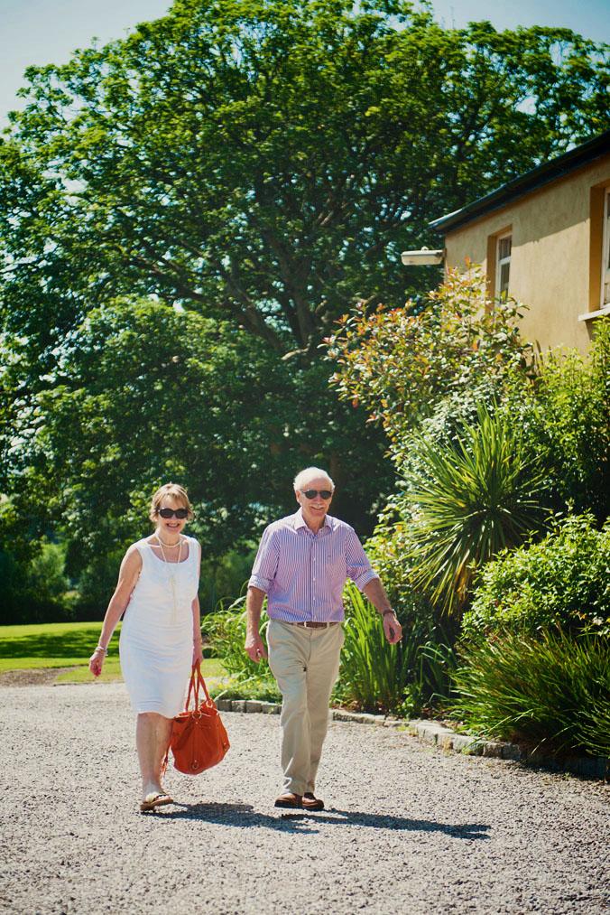 Wedding Photography Ireland Ballinacurra House Kinsale Cork Irish Wedding Photographer 012.JPG