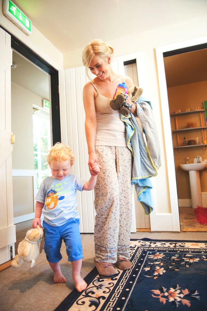 Wedding Photography Ireland Ballinacurra House Kinsale Cork Irish Wedding Photographer 061.JPG