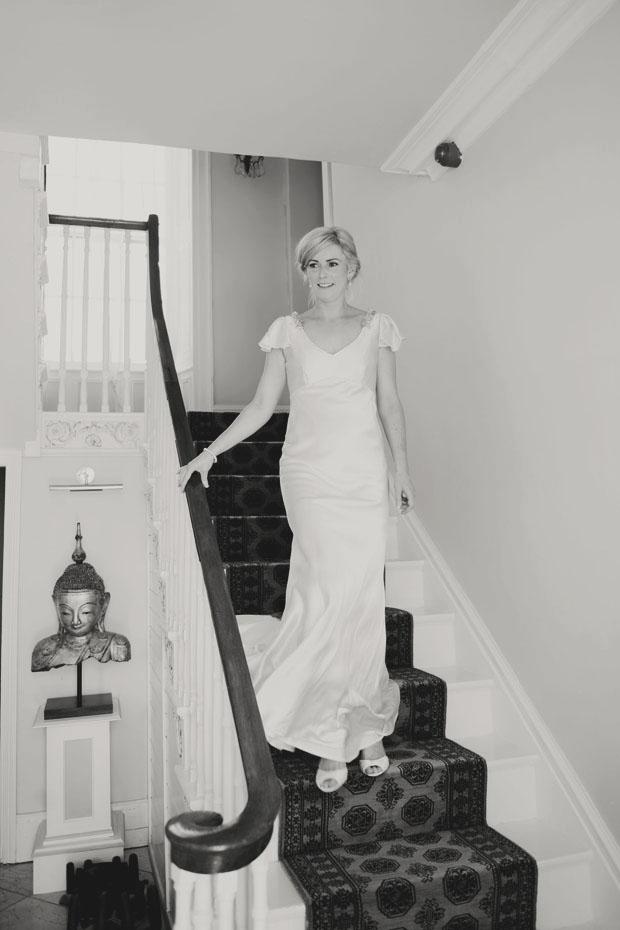 Wedding Photography Ireland Ballinacurra House Kinsale Cork Irish Wedding Photographer 072.JPG