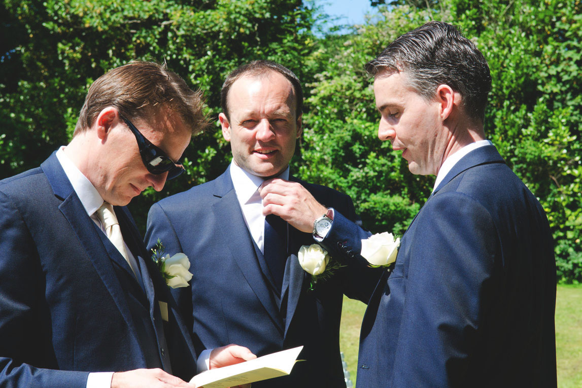 Wedding Photography Ireland Ballinacurra House Kinsale Cork Irish Wedding Photographer 081.JPG