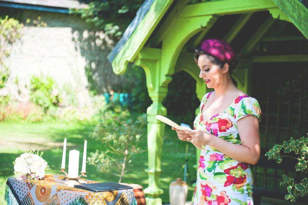 Wedding Photography Ireland Ballinacurra House Kinsale Cork Irish Wedding Photographer 091.JPG