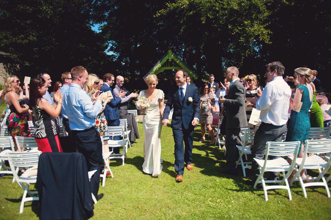 Wedding Photography Ireland Ballinacurra House Kinsale Cork Irish Wedding Photographer 101.JPG