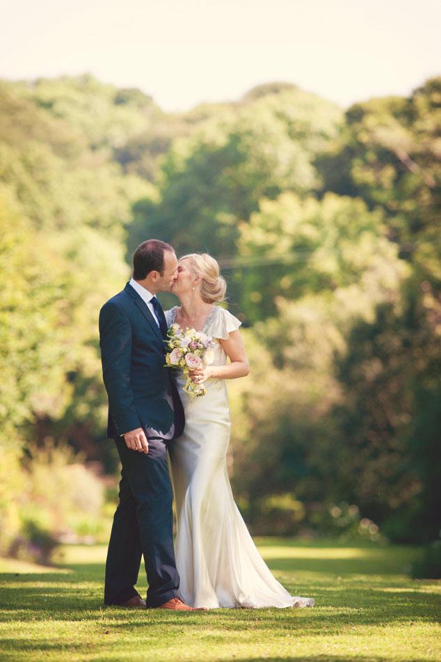 Wedding Photography Ireland Ballinacurra House Kinsale Cork Irish Wedding Photographer 116.JPG
