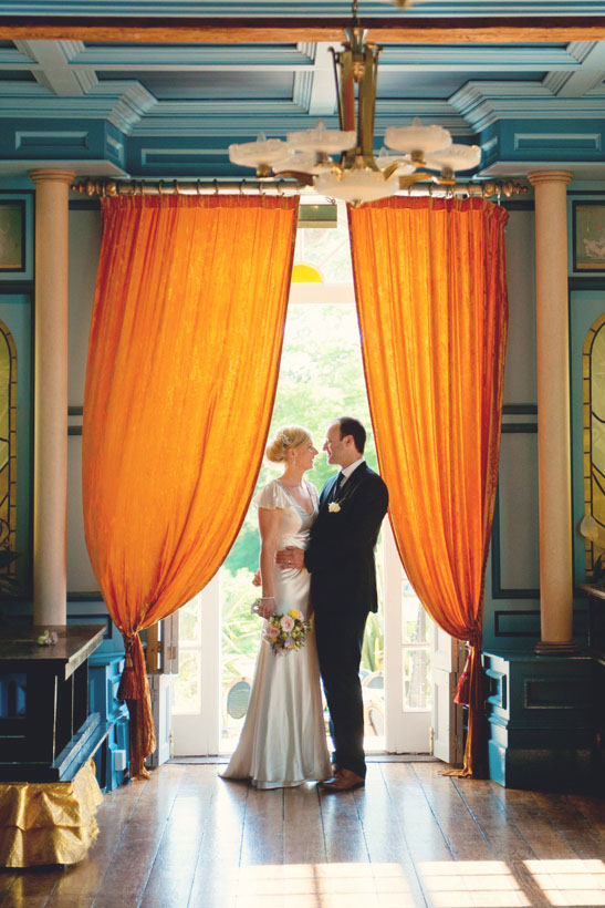 Wedding Photography Ireland Ballinacurra House Kinsale Cork Irish Wedding Photographer 124.JPG