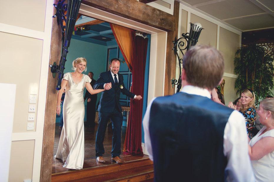 Wedding Photography Ireland Ballinacurra House Kinsale Cork Irish Wedding Photographer 154.JPG