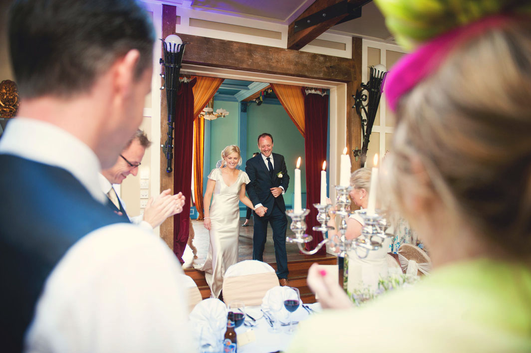 Wedding Photography Ireland Ballinacurra House Kinsale Cork Irish Wedding Photographer 155.JPG