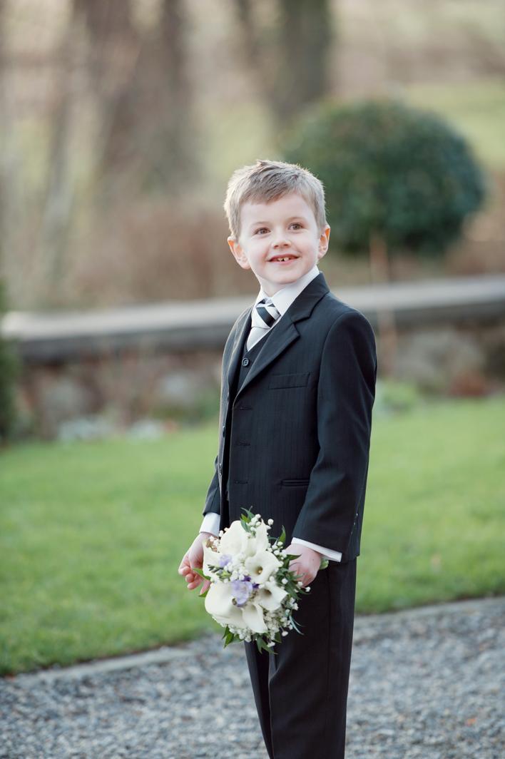 Wedding Photography Ireland Castle Durrow Laois Irish Wedding Photographer 091.jpg