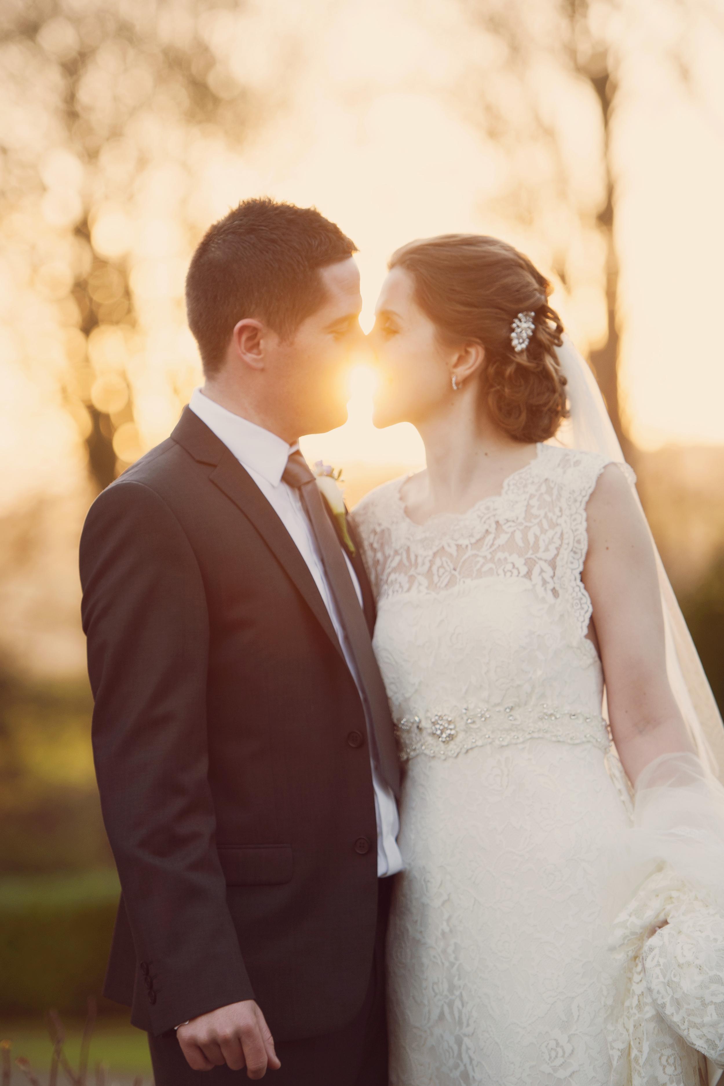 Wedding Photography Ireland Castle Durrow Laois Irish Wedding Photographer 101.jpg