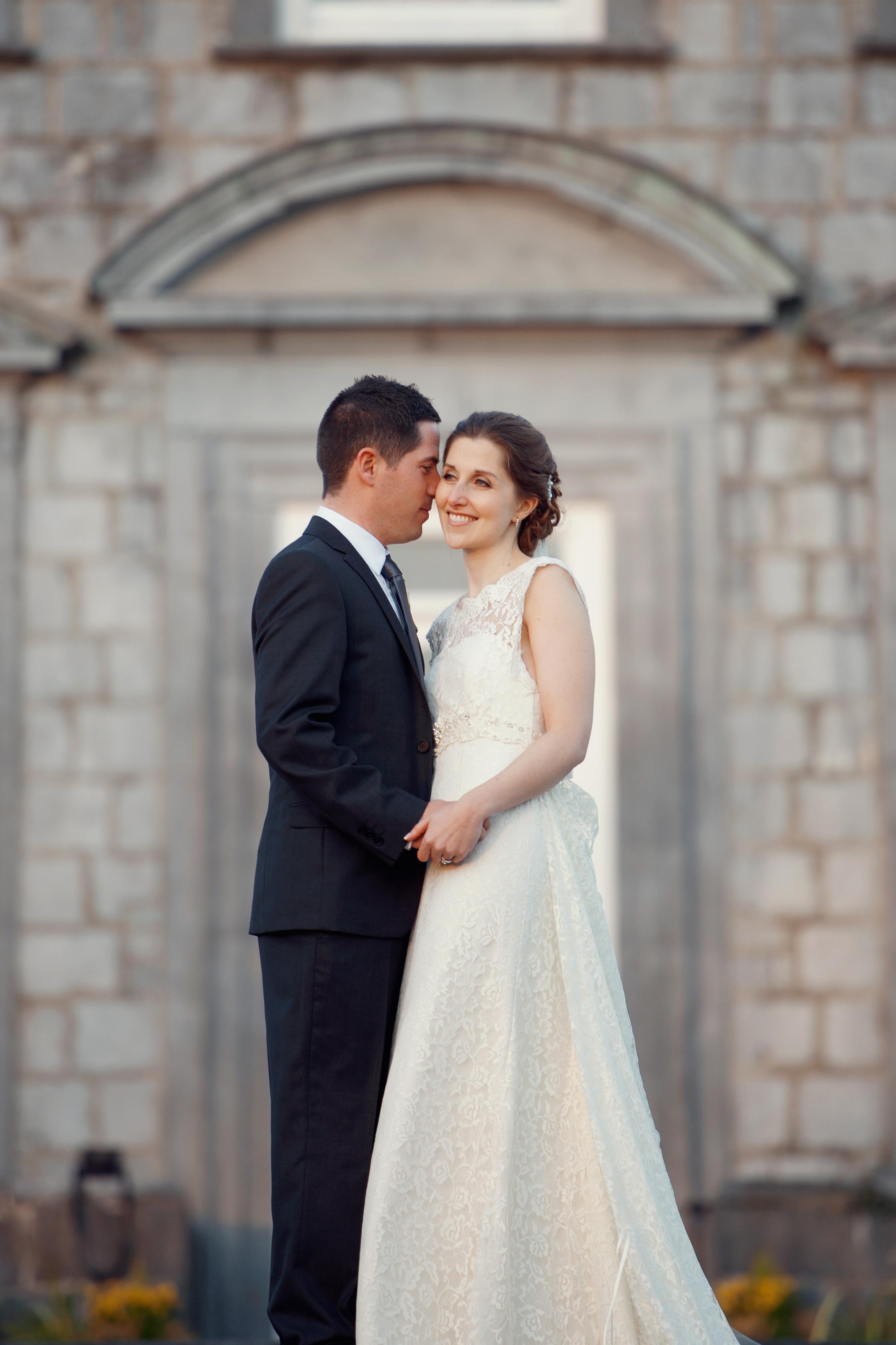 Wedding Photography Ireland Castle Durrow Laois Irish Wedding Photographer 107.jpg
