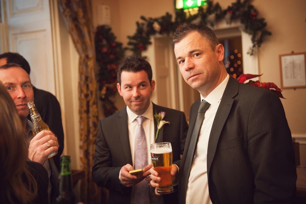 Wedding Photography Ireland Castle Durrow Laois Irish Wedding Photographer 120.jpg