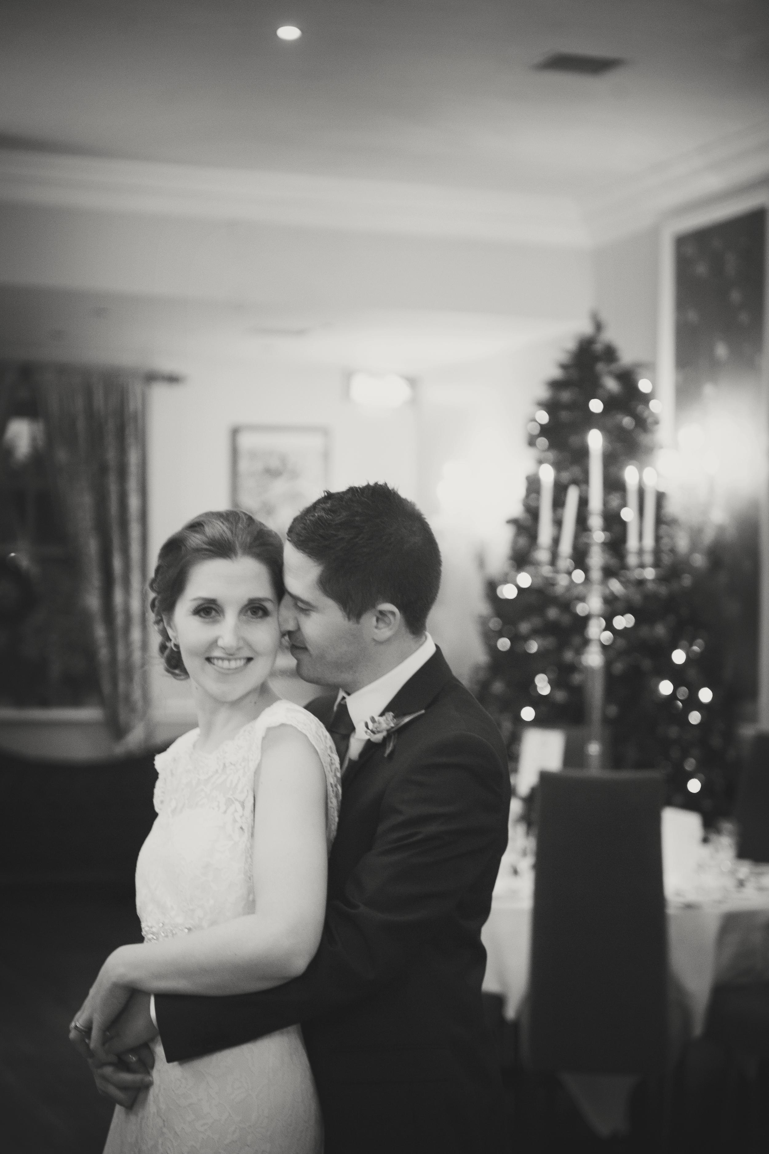 Wedding Photography Ireland Castle Durrow Laois Irish Wedding Photographer 140.jpg