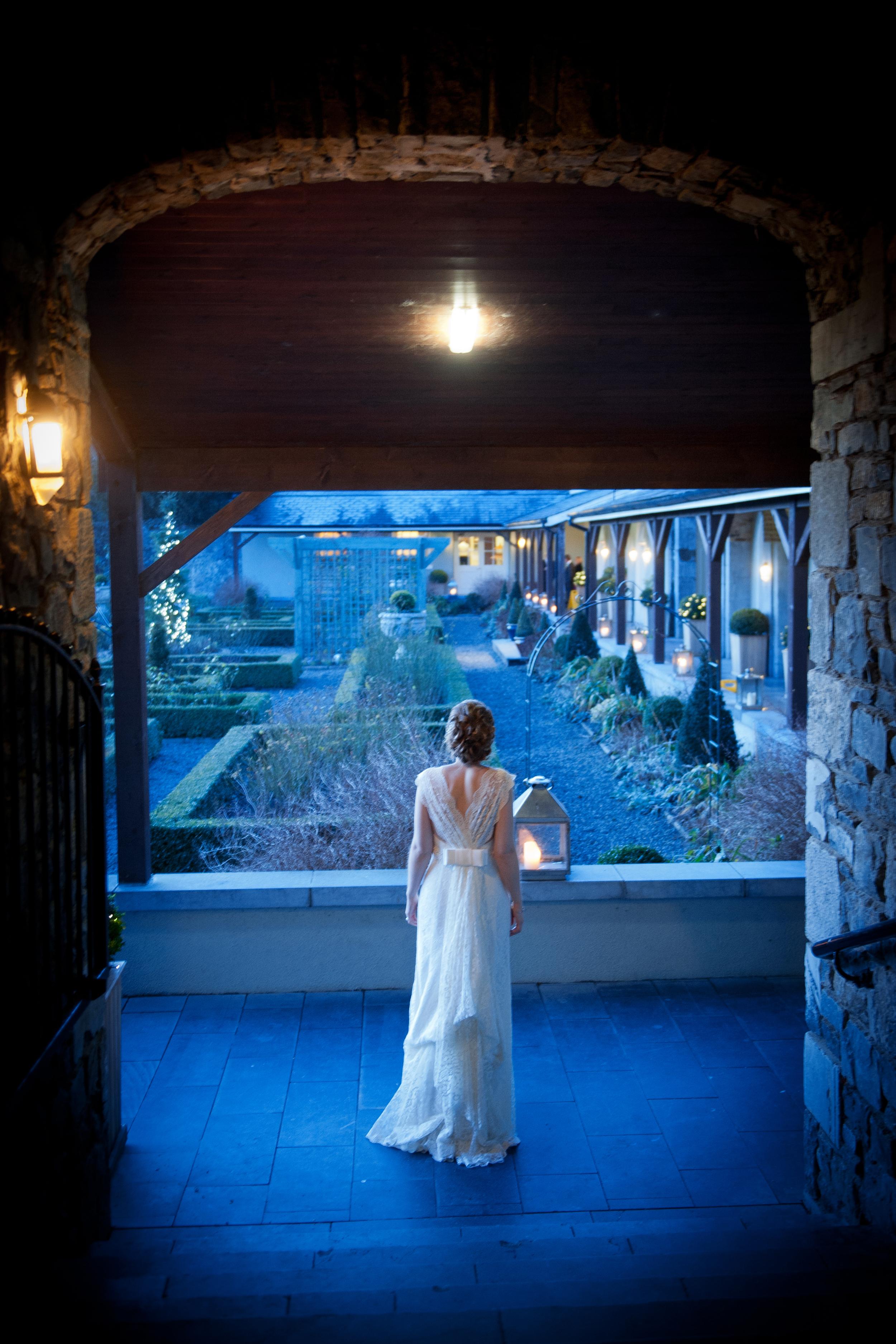 Wedding Photography Ireland Castle Durrow Laois Irish Wedding Photographer 142.jpg