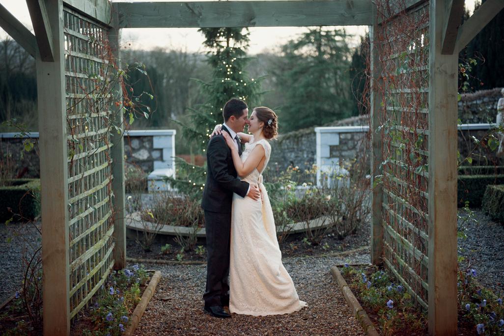 Wedding Photography Ireland Castle Durrow Laois Irish Wedding Photographer 136.jpg