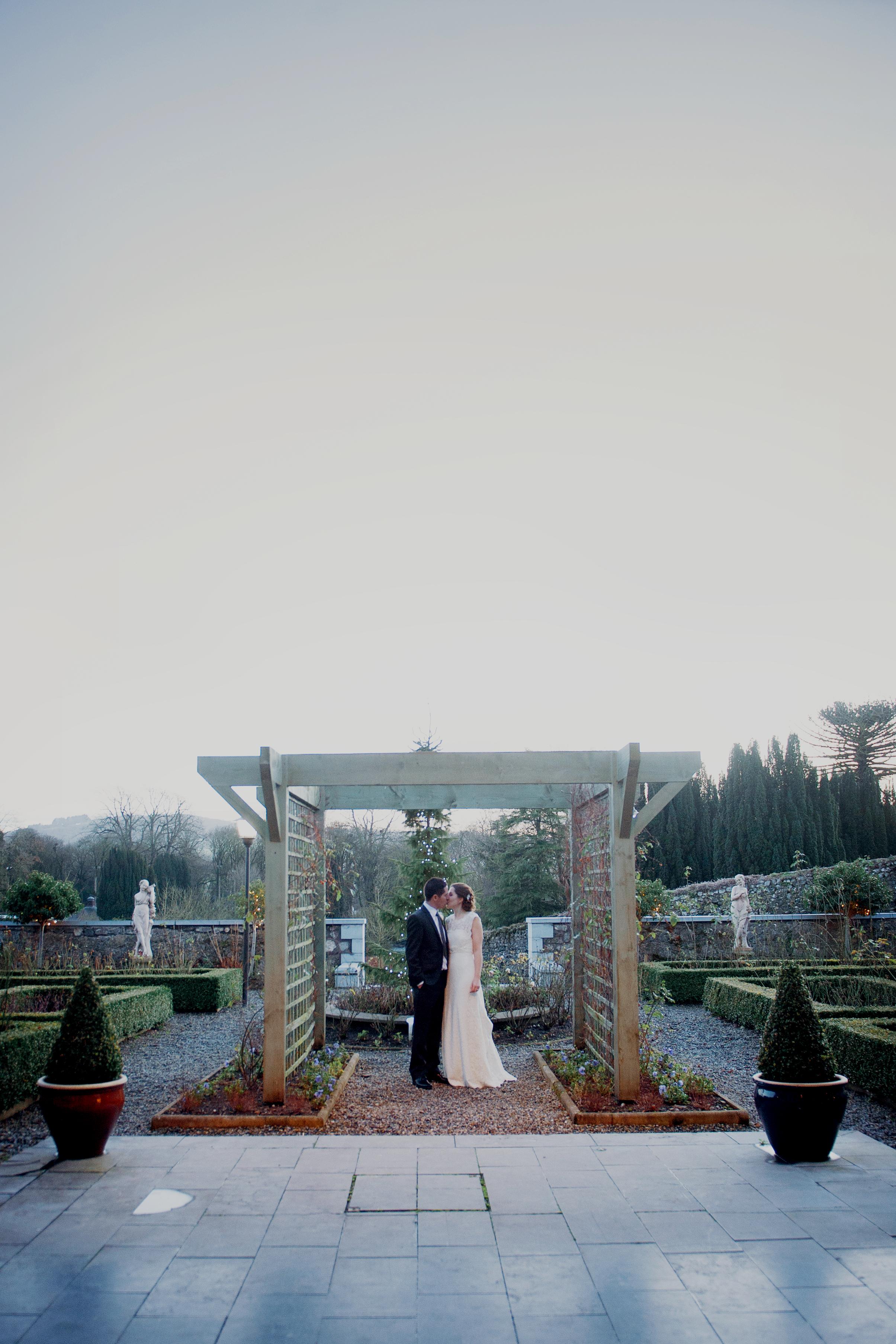 Wedding Photography Ireland Castle Durrow Laois Irish Wedding Photographer 135.jpg