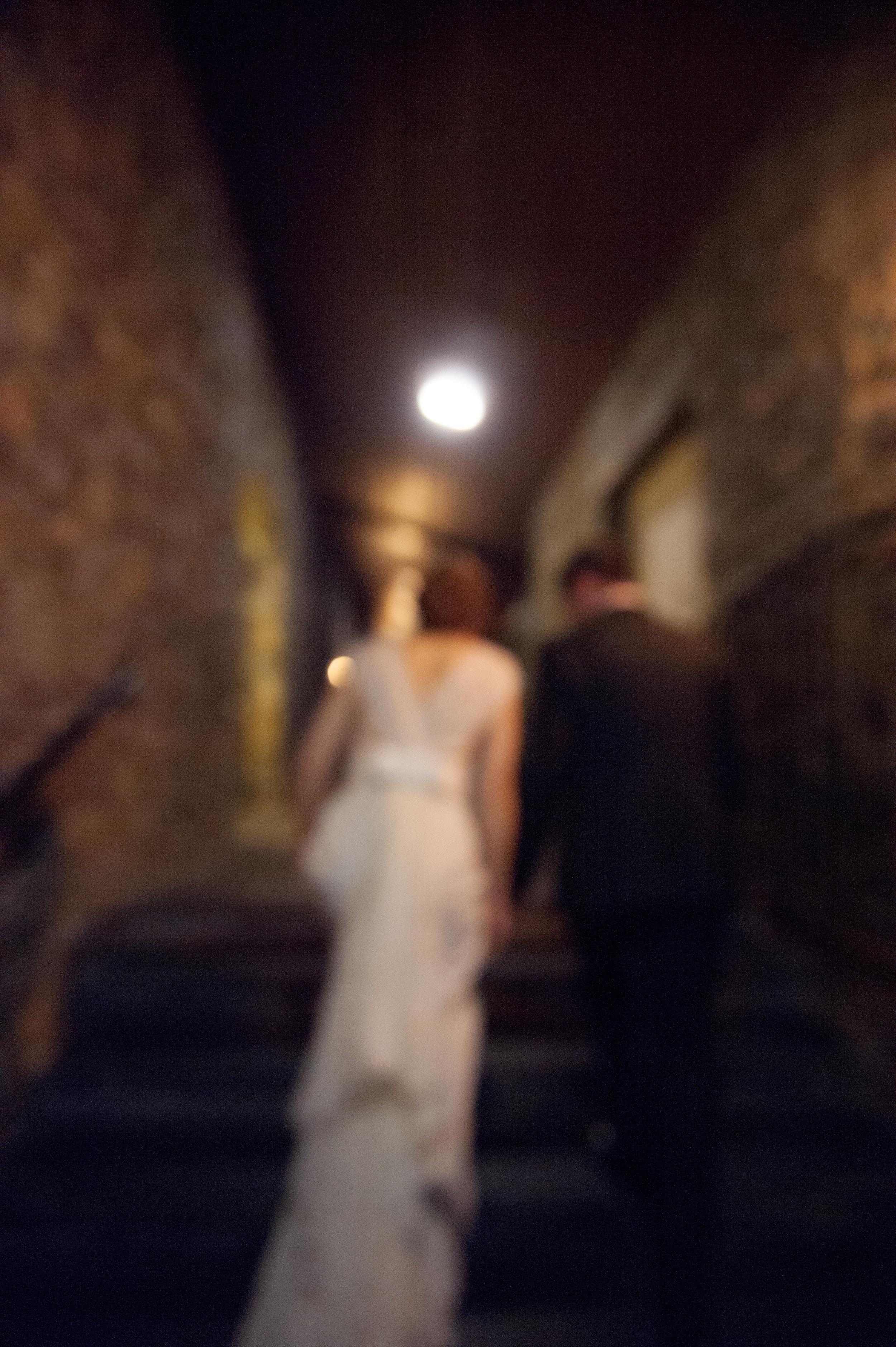 Wedding Photography Ireland Castle Durrow Laois Irish Wedding Photographer 155.jpg