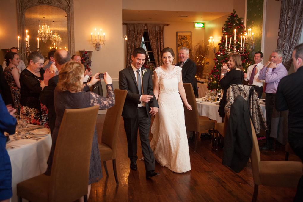 Wedding Photography Ireland Castle Durrow Laois Irish Wedding Photographer 157.jpg