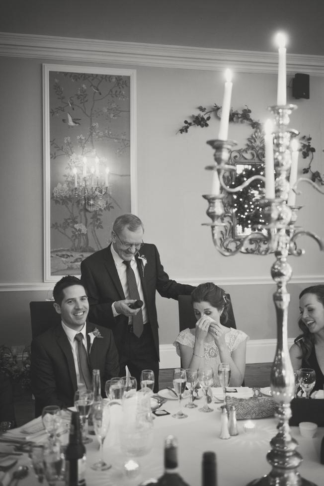 Wedding Photography Ireland Castle Durrow Laois Irish Wedding Photographer 161.jpg