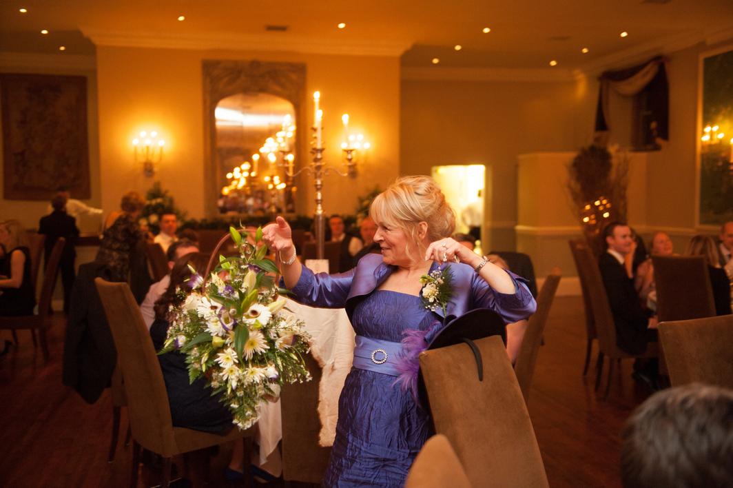 Wedding Photography Ireland Castle Durrow Laois Irish Wedding Photographer 168.jpg