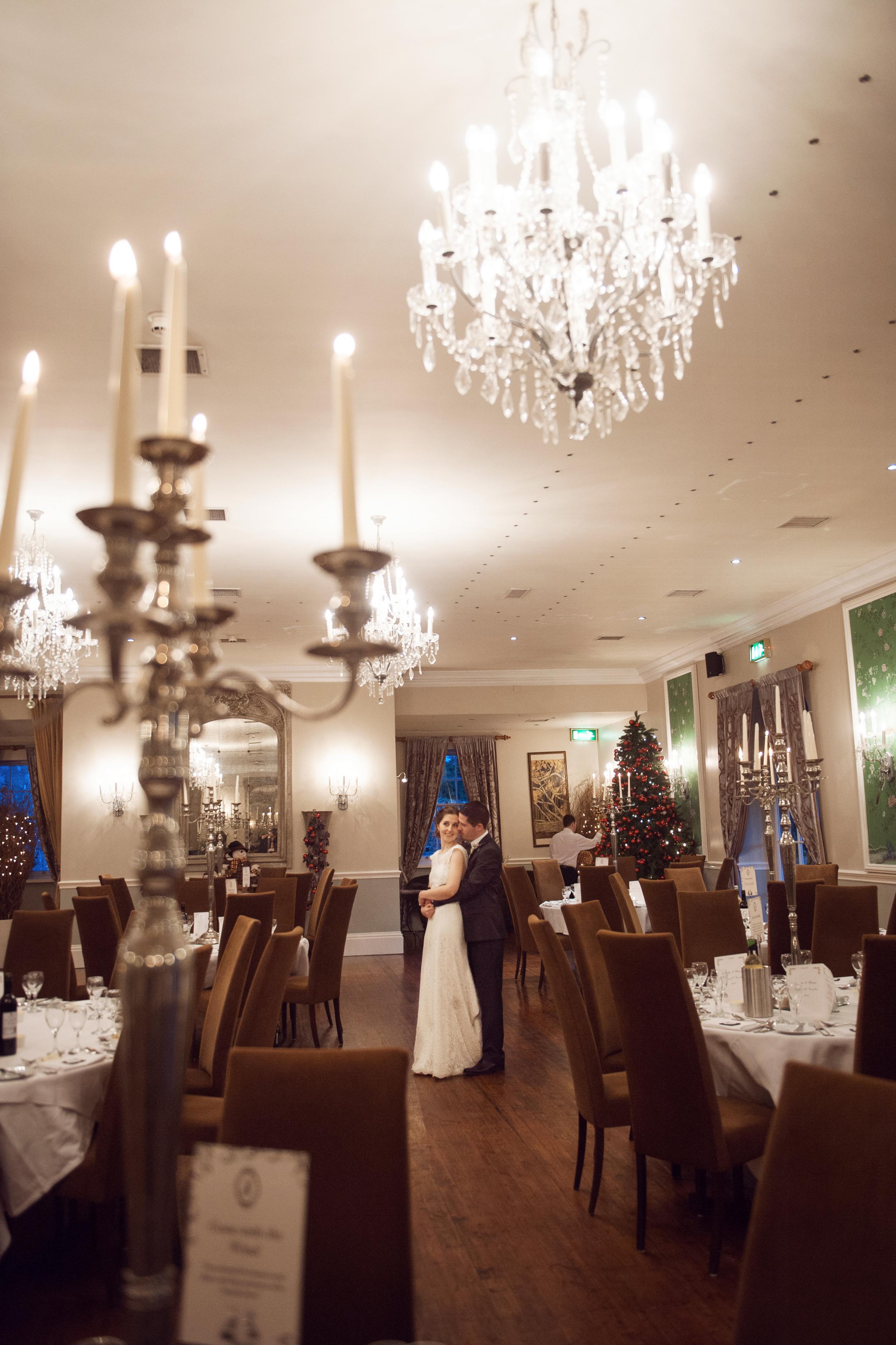 Wedding Photography Ireland Castle Durrow Laois Irish Wedding Photographer 138.jpg