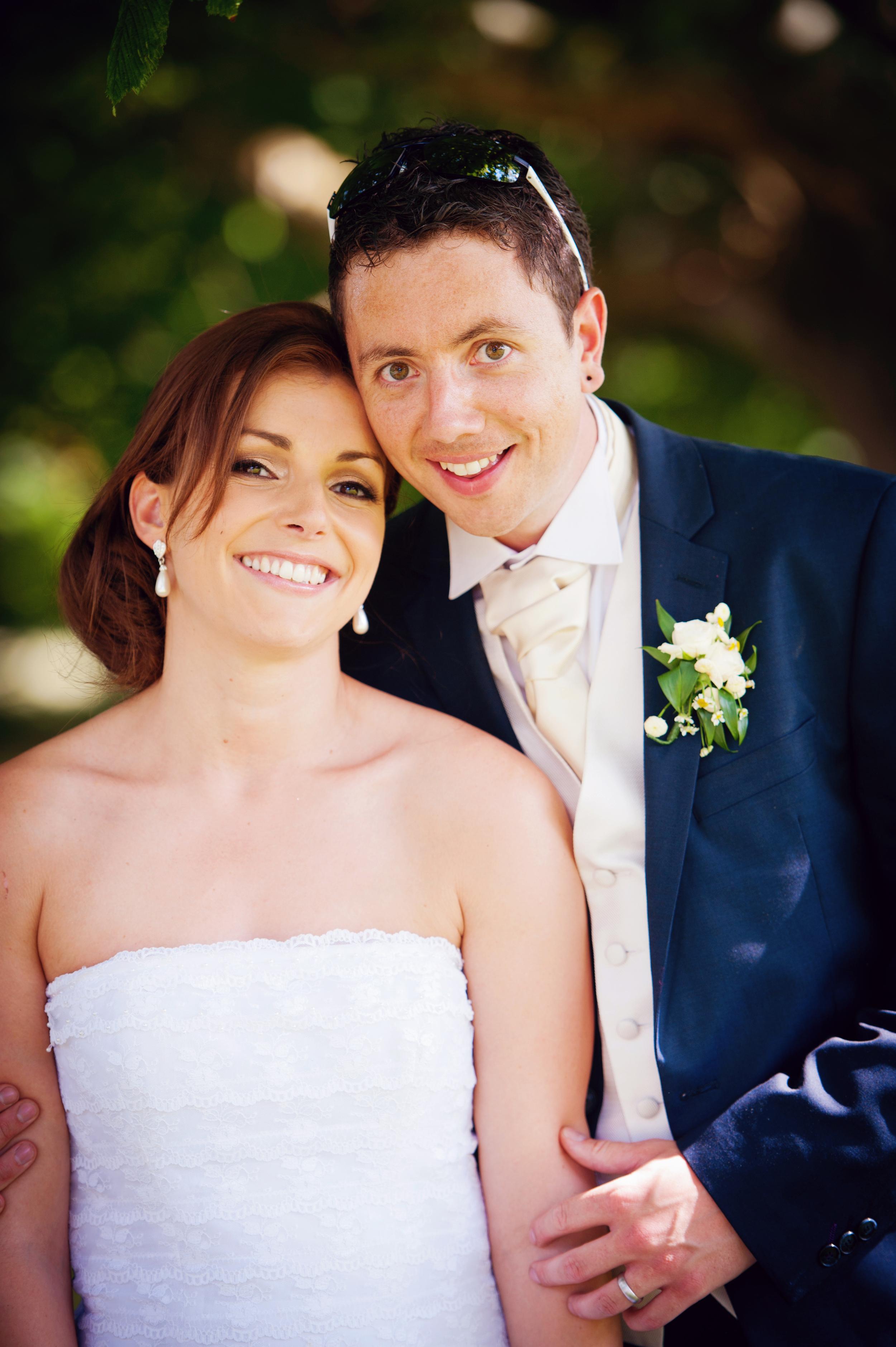 Photography:  Weddings by KARA  © - Wedding Location: Kilshane House, Tipperary, Ireland